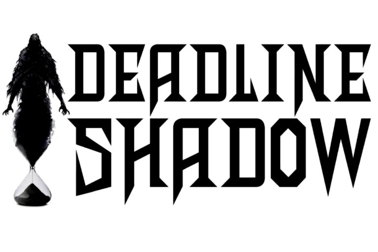 Deadline Shadow